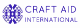 Craft Aid International